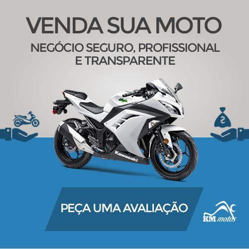 Banner Venda sua Moto
